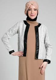 desain baju gamis hamil www baju batik longgar baju gamis batik untuk ibu hamil