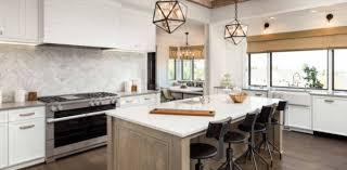 optimiser espace cuisine voici 4 astuces pour optimiser l espace de votre cuisine voila