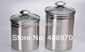kitchen canisters stainless steel the 45 best stainless steel kitchen set dolinskiy design