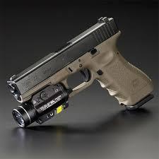 streamlight tlr 4 tac light with laser streamlight tlr 2 hl weapon mount flashlight with laser 800 lumen