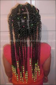 pictures of sister twists how to sister rope twists natural hair styles pinterest rope