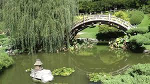 Huntington Botanical Garden by The Huntington Library Japanese Garden Youtube