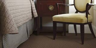 Floor Covering Ideas Flooring Ideas Wood Laminate Plastic Floor Covering With Grey