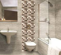 tile design for small bathroom bathroom tiles images best ideas for small bathroom tiles bathroom