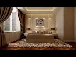 Interior Decoration Pictures Kitchen Fitted Bedroom Furniture - Kitchen bedroom design