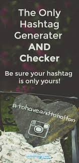 wedding wishes hashtags best 25 wedding hashtag generator ideas on hashtags