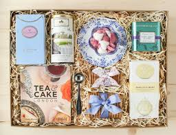 Kitchen Tea Gift Ideas Best 20 Tea Gifts Ideas On Pinterest U2014no Signup Required Russian