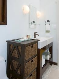 Apartment Bathroom Storage Ideas Bedroom Interior Room Design Brown Small Kid With Storage Excerpt