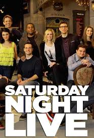 watch saturday night live episodes online sidereel