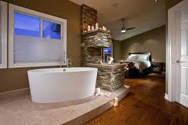 master suite bathroom ideas master bedroom with bathroom trafficsafety club