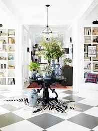Home Design Interior Hall 94 Best Designer Rules Of Thumb Images On Pinterest Home