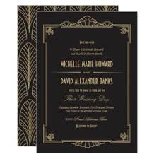 sles of wedding invitations wedding invitations announcements zazzle au