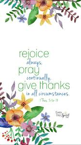 bible verses on thanksgiving to god best 25 thank you lord ideas on pinterest thank you jesus