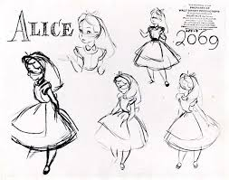 23 best alice in wonderlaaand images on pinterest drawing
