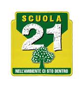 21 21 Fondazione Cariplo