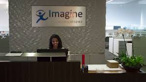 Front Desk Office Front Desk Imagine Communications Office Photo Glassdoor