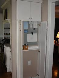 used kitchen cabinets barrie s remodeled kitchen worthing court shallow