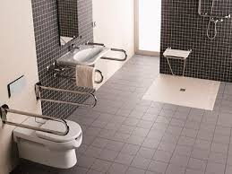 disabled bathroom design disabled adaptions rooms bst plumbing services southton