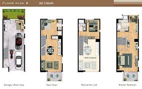new york apartment floor plans awesome images loft floor plan loft apartment plans cool design