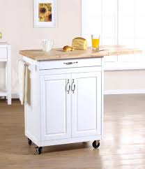 small mobile kitchen islands articles with rustic wood top kitchen island tag rustic wood