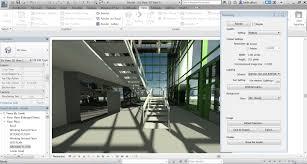 10 Programas Para Projetar A 5 Programas Para Trabalhar Com 3d Para Arquitetura Marina Araujo