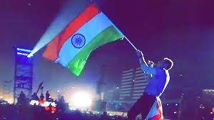 Waving Flag Artist Coldplay Fans On Twitter
