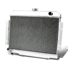 amazon com jeep cj 3 row full aluminum racing radiator manual