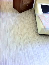 12 3mm Laminate Flooring Vinyl Laminated Flooring Made Of 100 Recycled Pvc Vinyl Vista