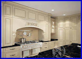 american made rta kitchen cabinets best american made rta kitchen cabinets cabinet ideas for you