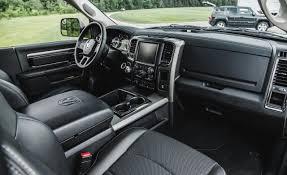 2000 dodge ram 1500 interior 2015 dodge ram 1500 interior luxury 13647 dodge wallpaper edarr com