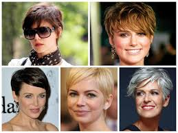 great looking hairstyles for mature women hair world magazine