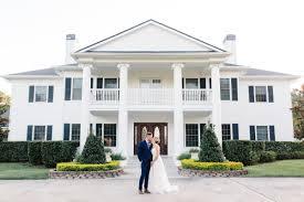 mount dora wedding venues reviews for venues