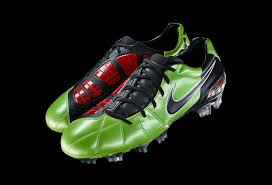 Nike T90 throwback thursday ranking all of nike s total 90 boots kicks