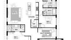narrow house plans best narrow house plans ideas that you will like on