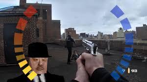 Goldeneye Meme - goldeneye intimidation game know your meme