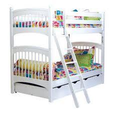 bunk bed kids furniture kids u0026 baby furniture the home depot