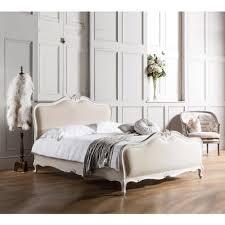 luxury bed frame susan decoration