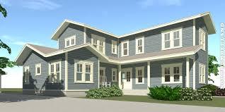 dan tyree northumberland house plan u2013 tyree house plans
