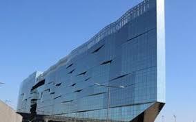 sede roma bnl inaugura la nuova sede orizzonte europa a roma teleborsa it