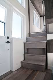 Tiny House With Basement Best 25 Tiny House Stairs Ideas On Pinterest Tiny House Storage
