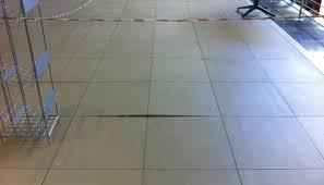why do tiles tent lift daniel maistry pulse linkedin