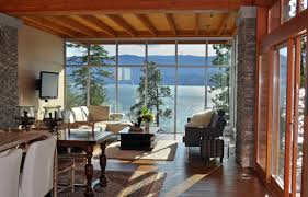 home living okanagan lake resort outback lakeside vacation home rentals