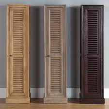 cabinets surprising bathroom linen cabinets ideas corner linen