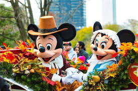 everything you need to about the macy s thanksgiving day parade