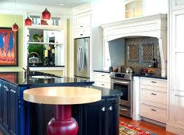 art deco cabinet pulls vintage 50s chrome drawer door pulls red