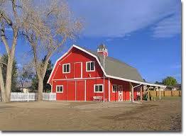 12 best pole barns images on pinterest pole barn homes pole