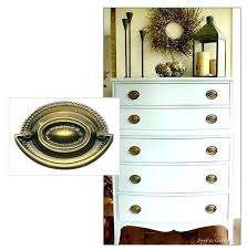 parts of kitchen cabinets cabinet drawer parts dressers dresser drawer parts handles and pulls for kitchen