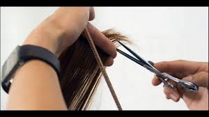 Will Lice Treatment Ruin Hair Color Amazing Myth Busting Truth About Hair Youtube