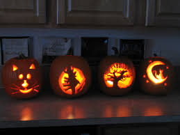 diy classics creative ideas for your jack o lantern