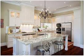 colonial kitchen ideas colonial kitchen design early kitchens pictures and
